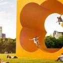 Orange România demonstrează un download la 1 Gbps prin rețea mobilă de date