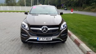 mercedes_gle_coupe_15