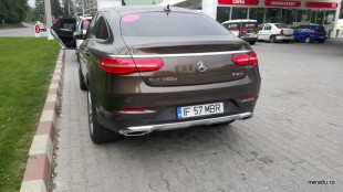 mercedes_gle_coupe_18