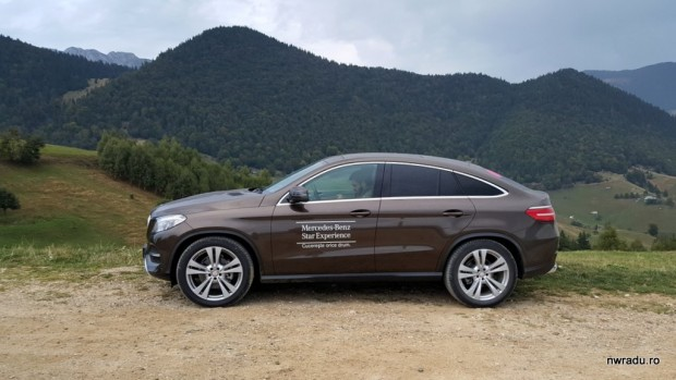 mercedes_gle_coupe_24