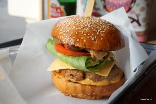 aria_gourmet_burger_06_latino_burger