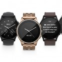 Vector Watch a fost cumpărat de Fitbit, viitorul ceasurilor rămâne misterios