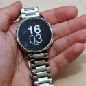 Review Vector Watch, primul smartwatch pe care-l port cu plăcere