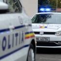 Poliția Română a ajuns în momentul decisiv pentru onoarea ei și l-a ignorat complet