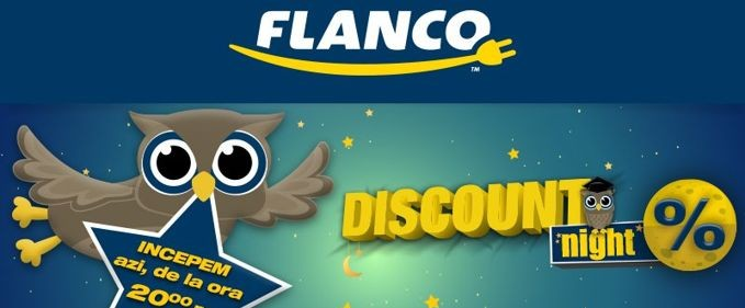 flanco_discount_octombrie