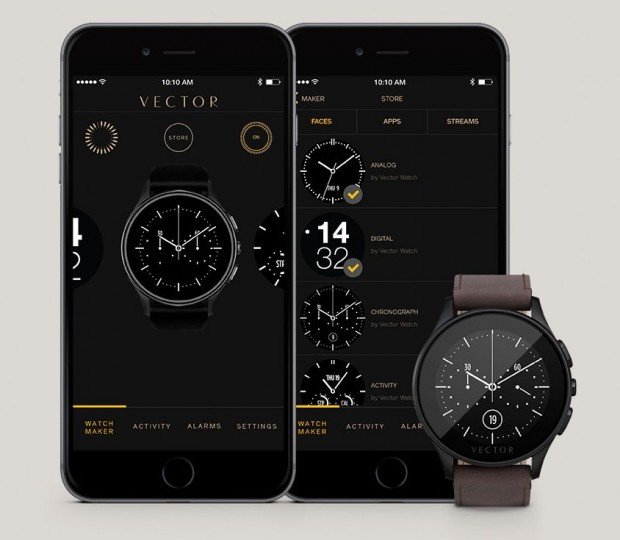 vector_watch_1