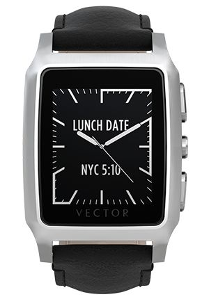 vector_watch_4