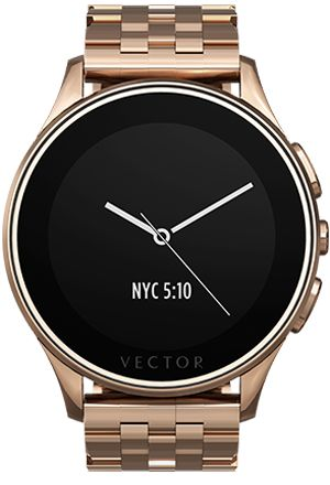 vector_watch_classic_1