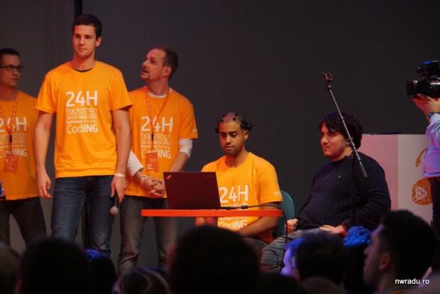 24h-coding-hackathon_bucharest_2015_63