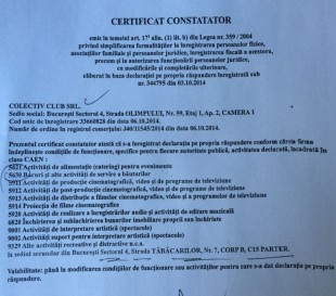 colectiv_certificat