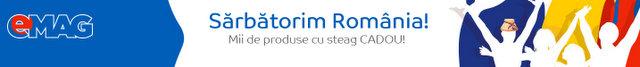 emag_romania