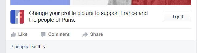 facebook_steag_franta