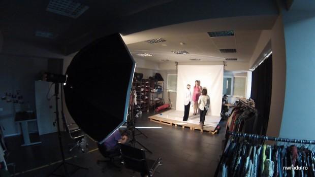 fashion_days_studio