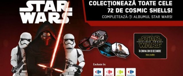 feat_carrefour_star_wars