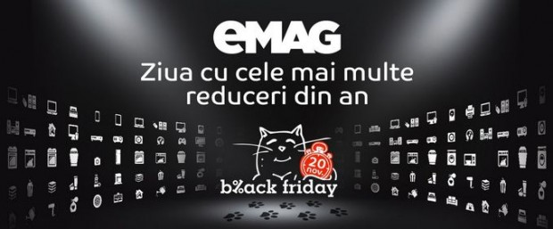 feat_emag_black_friday