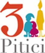 logo_3pitici_200