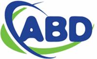 logo_abd_200