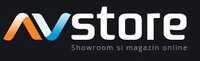 logo_avstore_200