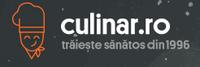logo_culinar_200