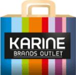 logo_karine_200