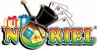 logo_noriel_200