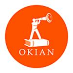 logo_okian_200