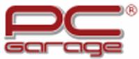 logo_pcgarage_200