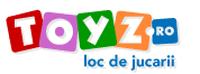 logo_toyz_200