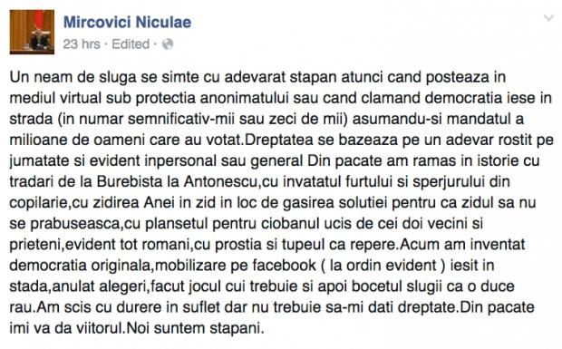 mircovici_neam_sluga
