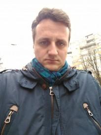 asus_zenfone_selfie_frontal_01