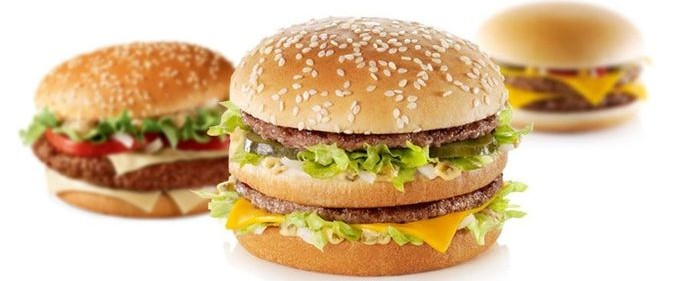 slabeste un kilogram pe zi de ce anorexicele doresc să piardă în greutate