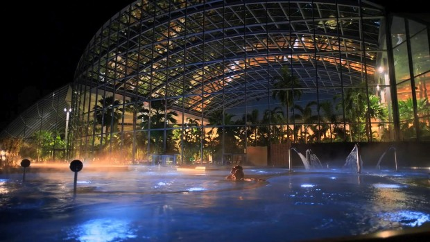 therme_7