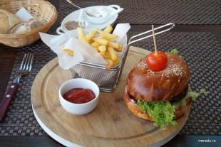 burger_argentine_11_gourmet