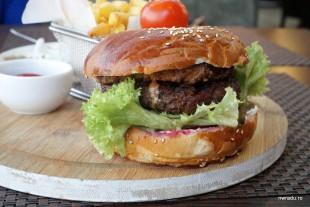 burger_argentine_12_gourmet