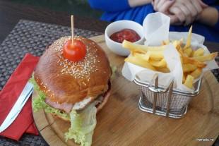 burger_argentine_13_smoked_house