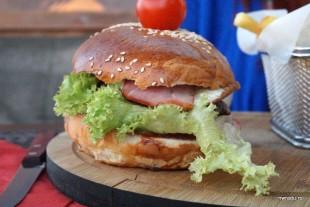 burger_argentine_14_smoked_house