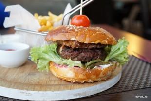 burger_argentine_16_gourmet