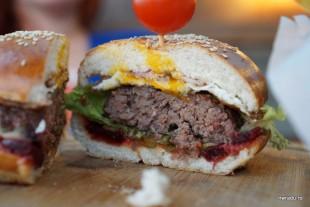 burger_argentine_17_smoked_house