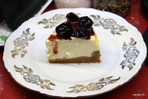 cheesecake_17