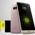 Review LG G5, telefonul inedit al momentului