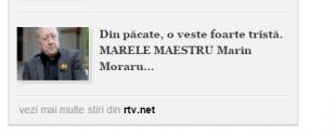 marele_maestru_1
