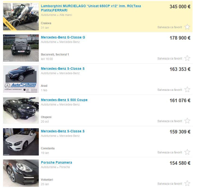 Used Cars In Olx In