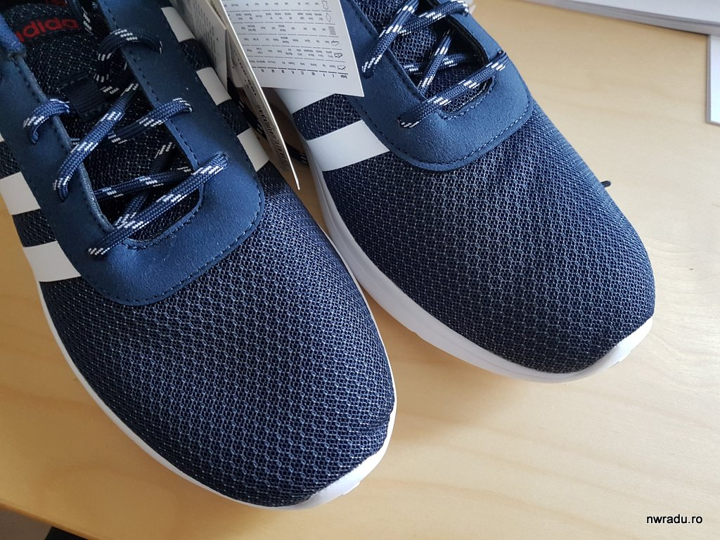 bb6224b81a7 O nouă pereche de pantofi pentru mers intens – nwradu blog