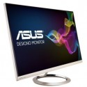 Review monitor Asus MX27U, un Ultra HD performant și cu design plăcut