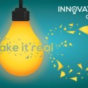 Innovation Labs 2016 și-a desemnat câștigătorii