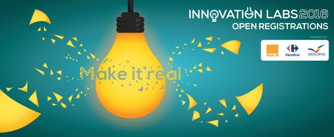 feat_innovation_labs