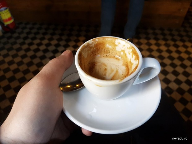 cafea_3