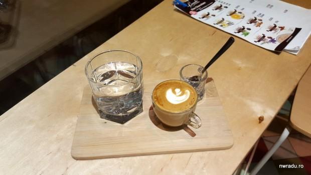 cafea_creamier_07