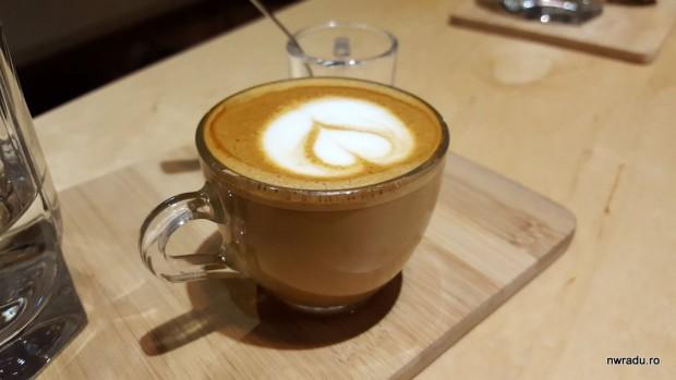 cafea_creamier_08