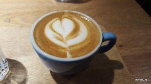 cafea_origo
